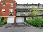 Thumbnail for sale in Aphelion Way, Shinfield, Reading, Berkshire