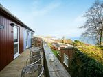 Thumbnail to rent in Torquay Road, Shaldon, Teignmouth