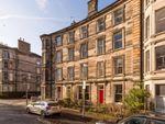 Thumbnail for sale in Leven Terrace, Edinburgh