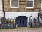 Property history Queen Street, Scarborough YO11