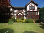 Thumbnail to rent in Sundridge Avenue, Bromley