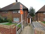 Thumbnail for sale in Taunton Vale, Gravesend, Kent