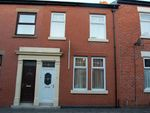 Thumbnail to rent in Roman Road, Preston