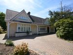 Thumbnail for sale in Burntwood Avenue, Emerson Park, Hornchurch