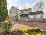 Thumbnail for sale in Cross Lane, Oxenhope, Keighley, West Yorkshire