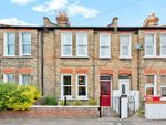 Thumbnail for sale in Denison Road, Colliers Wood, London
