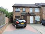 Thumbnail for sale in Highfield Road, Levenshulme, Manchester