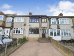 Thumbnail for sale in Havering Road, Romford