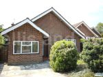 Thumbnail for sale in Bittacy Close, Mill Hill, London