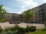 Thumbnail to rent in Wharfside, Heritage Way, Wigan