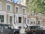 Thumbnail for sale in Gayton Road, London