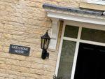 Property history Oakham Road, Exton, Oakham, Rutland LE15
