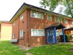 Thumbnail to rent in 2, Sycamore Court, Birmingham Road, Coventry