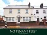 Thumbnail to rent in Paynes Court, Whipton Village Road, Exeter