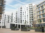Thumbnail to rent in Nankeville Court, Guildford Road, Woking