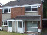 Thumbnail to rent in Ascot Close, Oldbury, Birmingham