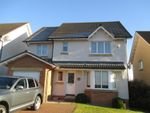 Thumbnail to rent in Derbeth Grange, Kingswells