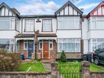 Thumbnail to rent in Grange Road, South Croydon
