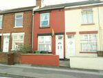 Thumbnail to rent in Woden Road, Wolverhampton