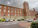 Thumbnail to rent in Eyres Mill Side, Leeds