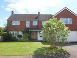 Thumbnail for sale in Crabtree Gardens, Headley, Bordon