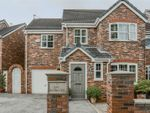 Thumbnail for sale in Paddock Lane, Failsworth, Manchester