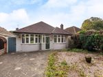 Thumbnail for sale in Court Road, Orpington