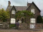 Thumbnail for sale in Village Road, Llanfairfechan, Conwy