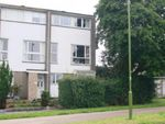 Thumbnail to rent in Grace Way, Stevenage, Herts