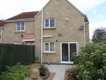 Thumbnail for sale in Oakley Manor, West Auckland, Bishop Auckland