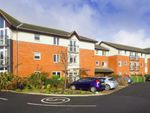 Thumbnail for sale in Fairways Court, Upgang Lane, Whitby, North Yorkshire