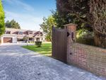 Thumbnail for sale in Wargrave Road, Twyford, Reading