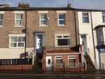 Thumbnail for sale in Prudhoe Terrace, North Shields