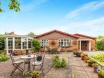 Thumbnail for sale in Spa Lane, Hinckley, Leicestershire