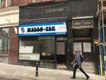 Thumbnail to rent in 2A Skinner Street, Newport, Newport