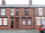 Thumbnail to rent in Elaine Street, Warrington