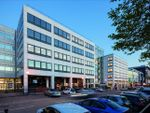Thumbnail to rent in Cbxii Midsummer Boulevard, Milton Keynes, Buckinghamshire