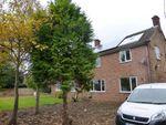 Thumbnail to rent in Belvoir Road, Bottesford, Nottingham