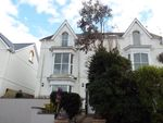 Thumbnail for sale in Flat 2, 8 Overland Road, Mumbles, Swansea