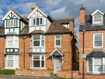 Thumbnail to rent in Percy Street, Stratford-Upon-Avon