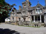 Thumbnail to rent in Lesmurdie House, Elgin