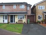 Thumbnail for sale in St. Vincent Way, Churchdown, Gloucester