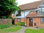 Thumbnail for sale in Osprey Close, West Drayton, Middlesex