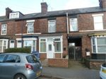 Thumbnail for sale in Fir Vale Road, Sheffield, South Yorkshire