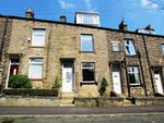 Thumbnail for sale in Clifton Street, Sowerby Bridge