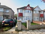 Thumbnail for sale in Welbeck Road, South Harrow, Middlesex, London