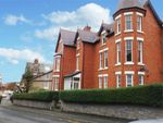 Thumbnail to rent in Coed Pella Road, Colwyn Bay, Conwy
