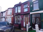 Thumbnail to rent in Deansburn Road, Tuebrook, Liverpool, Merseyside