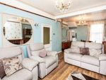 Thumbnail to rent in 3 Bed, Stamford Road, London