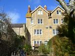 Thumbnail to rent in Bruton, Somerset